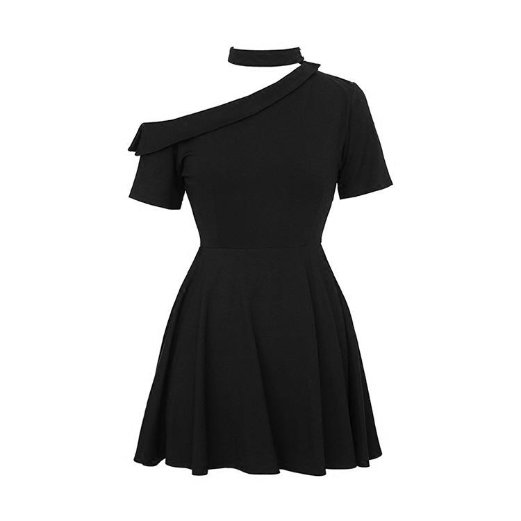 Đầm thời trang nữ, váy đầm thời trang - 28