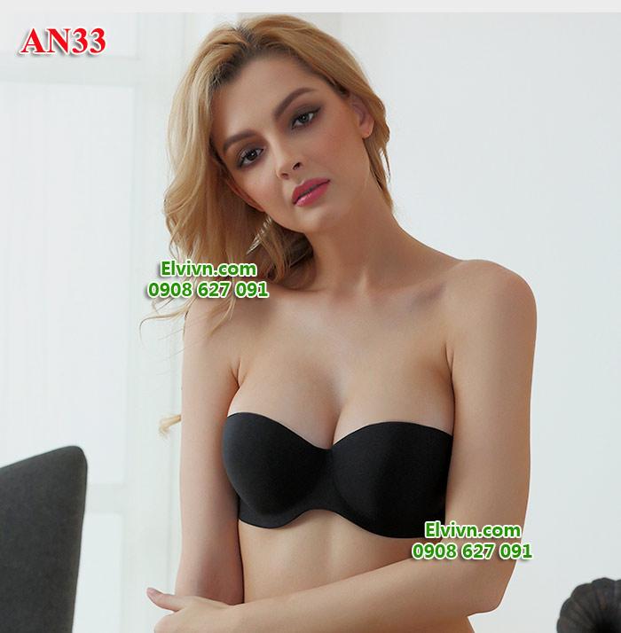 Chuyên sỉ và lẻ áo Áo ngực dây lưng trong suốt, áo ngực cho áo ba lỗ, áo nâng ngực, ...v...v - 7