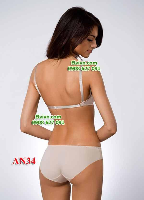 Chuyên sỉ và lẻ Áo ngực mặc đầm hở lưng, áo dán ngực, áo siêu nâng ngực, ..v...v