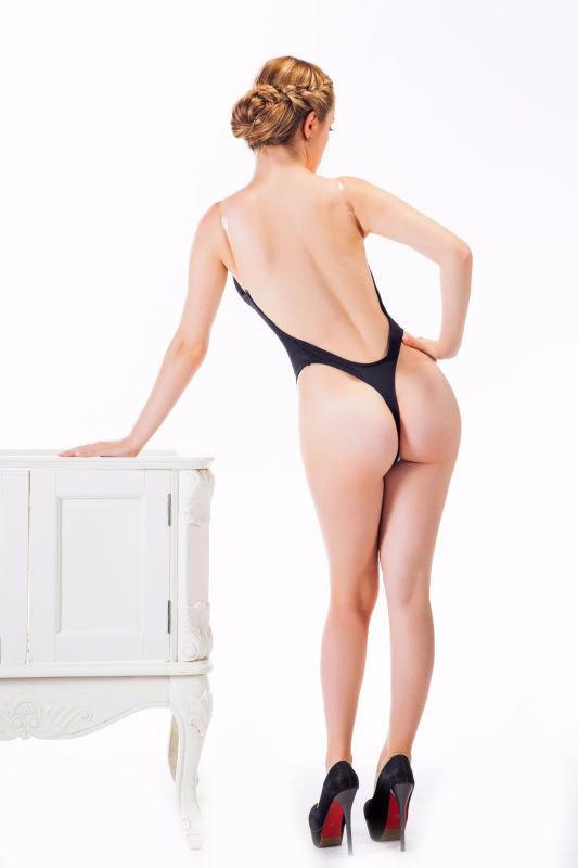 Áo ngực không dây, áo ngực mặc đầm hở lưng, áo ngực nâng ngực siêu dày - 39